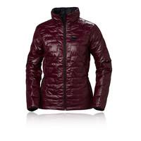 Helly Hansen Lifaloft Insulator Women's Jacket - AW18