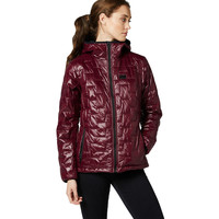 Helly Hansen Lifaloft Insulator Women's Hooded Jacket - AW18