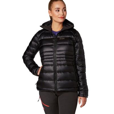 Helly Hansen Vanir Icefall Women's Down Jacket - AW19