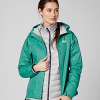 Helly Hansen Loke Women's Jacket - AW18