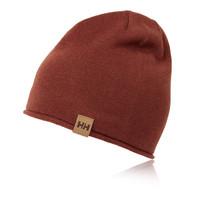 Helly Hansen MTN Merino Wool Beanie - AW18