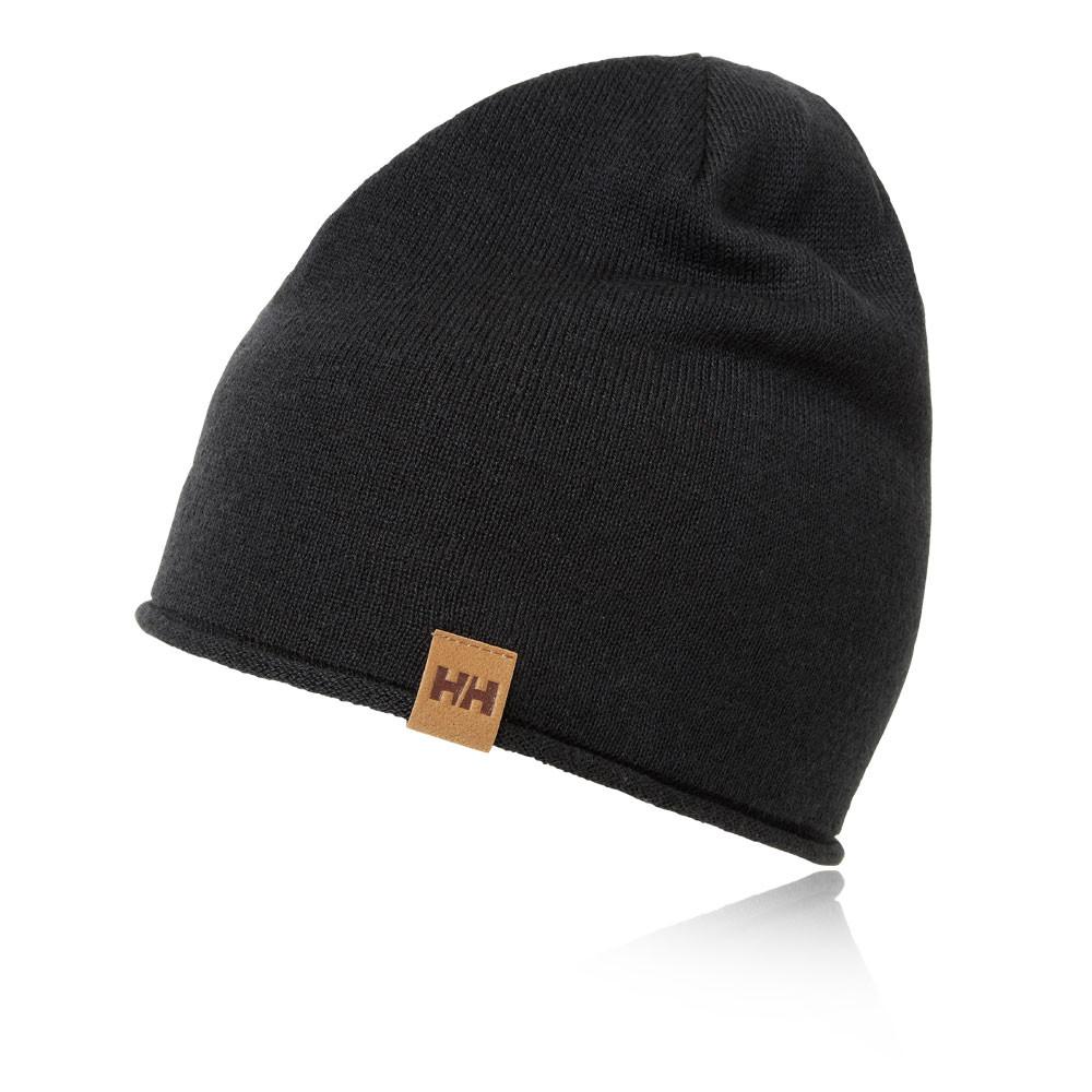 bf3bab35f1c10 Helly Hansen MTN Merino Wool Beanie - AW18. RRP £24.99£19.99 - RRP £24.99