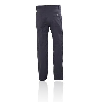 Helly Hansen Holmen 5 Pocket Pant - SS19
