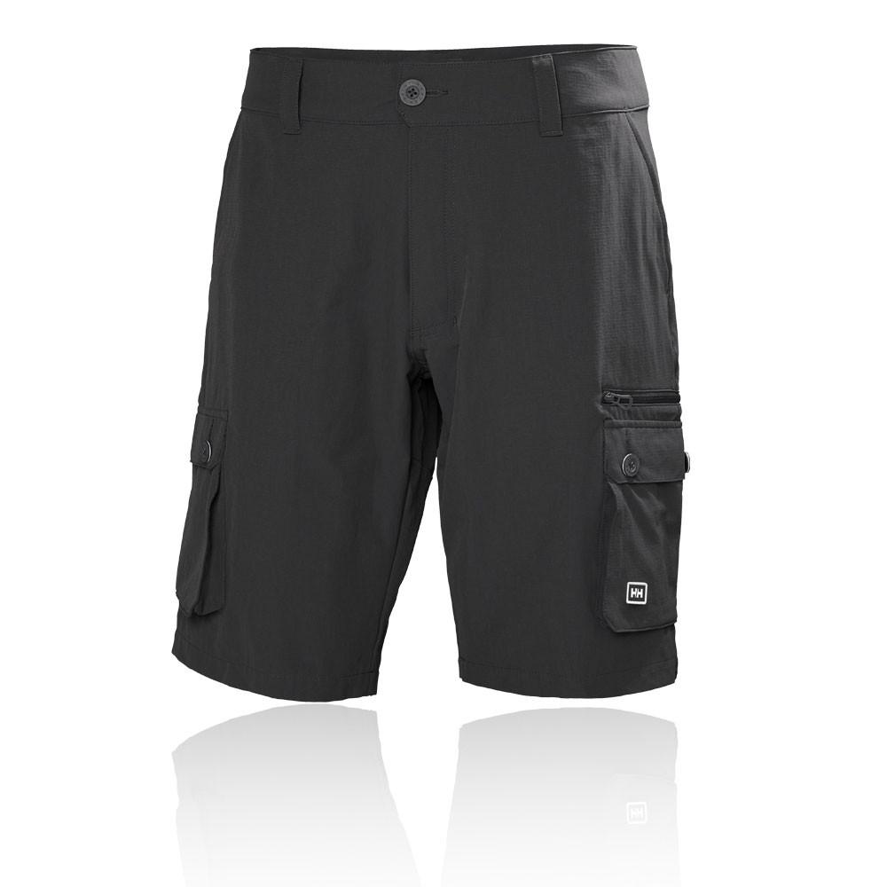 Helly Hansen Maridalen Shorts - SS19