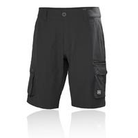 Helly Hansen Maridalen pantalones cortos - SS19