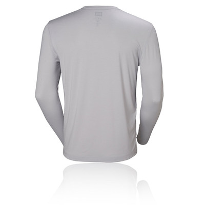 Helly Hansen Lomma Long Sleeve Top