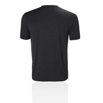 Helly Hansen Lomma Short Sleeve T-Shirt