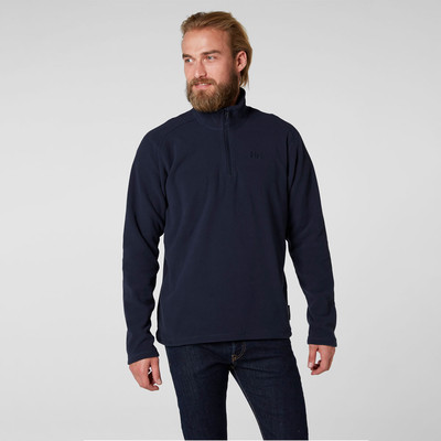 Helly Hansen Daybreaker 1/2 Zip Fleece - SS19