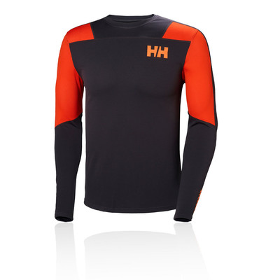 Helly Hansen HH Lifa Active Light Long Sleeve Top - SS19