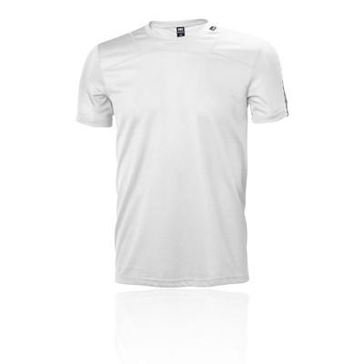Helly Hansen Lifa T-Shirt - AW20