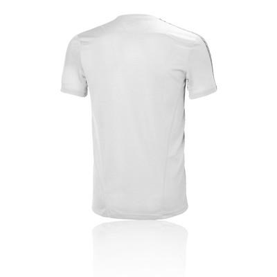 Helly Hansen Lifa T-Shirt - SS19