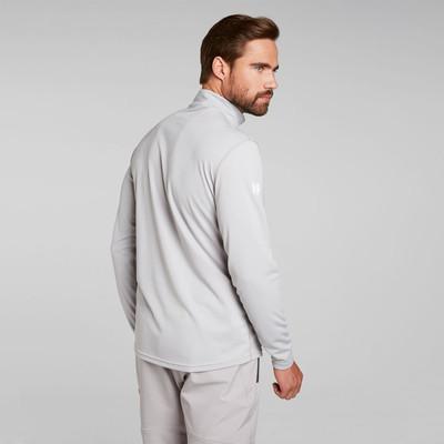 Helly Hansen HH Tech 1/2 Zip Long Sleeve Top - SS19