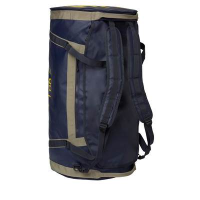 Helly Hansen HH Duffel Bag 2 90L - SS19