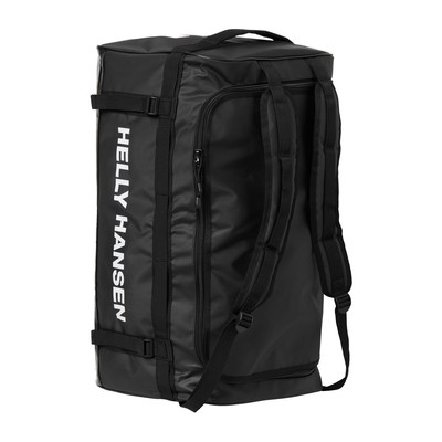 Helly Hansen HH Classic Small Duffel Bag (50L) - SS19