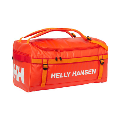 Helly Hansen HH Classic Small Duffel Bag (50L) - SS19