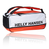 Helly Hansen HH Racing bolso - SS19