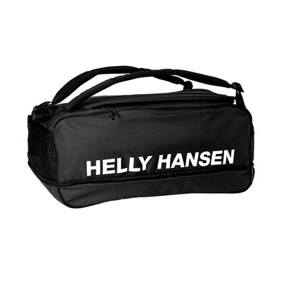Helly Hansen HH Racing Bag - AW19