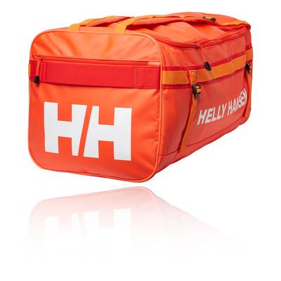 Helly Hansen Classic Large Duffel Bag (90L) - AW19