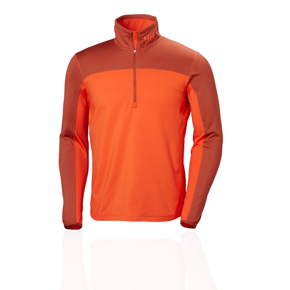 Helly Hansen Phantom Half Zip 2.0 Top