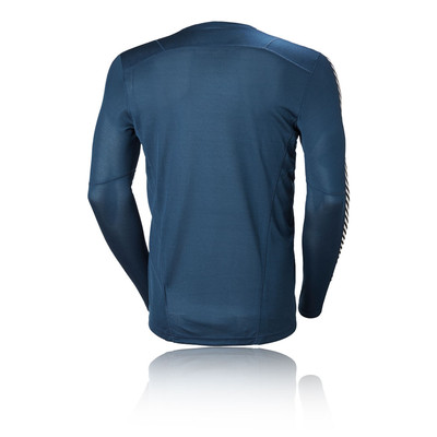 Helly Hansen HH Lifa Crew Top