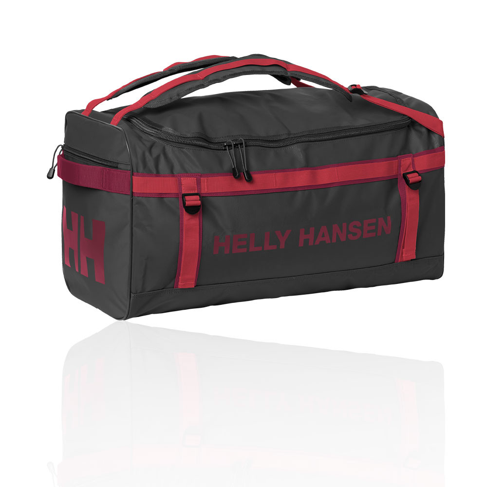 Helly Hansen Classic Duffel Bag 90L
