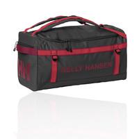 Helly Hansen Classic Duffel bolso 90L