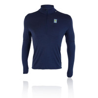 Helly Hansen HH Lifa Merino 1/2 Zip Top