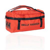 Helly Hansen HH Classic Medium Duffel bolso