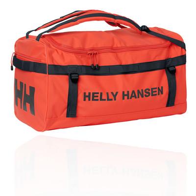 Helly Hansen Classic Duffel Bag L (90L)