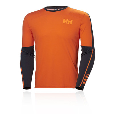 Helly Hansen HH Lifa Active t-shirt collant - AW19
