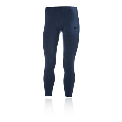 Helly Hansen H1 Pro Lifa sans couture pantalons - AW19