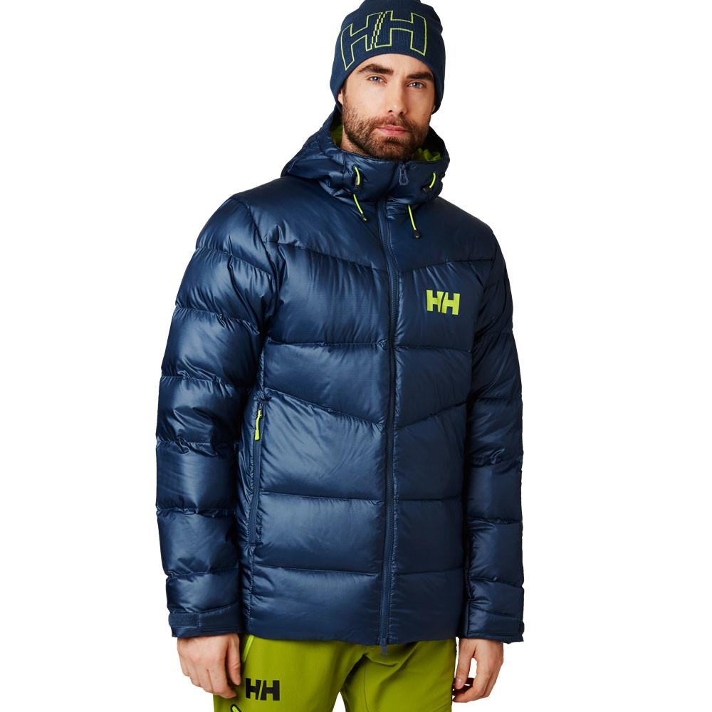 Helly Hansen Vanir Icefall Down chaqueta - AW19