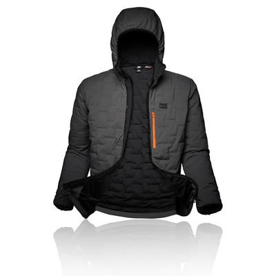 Helly Hansen Lifaloft Hooded Stretch Insulator Jacket - AW19