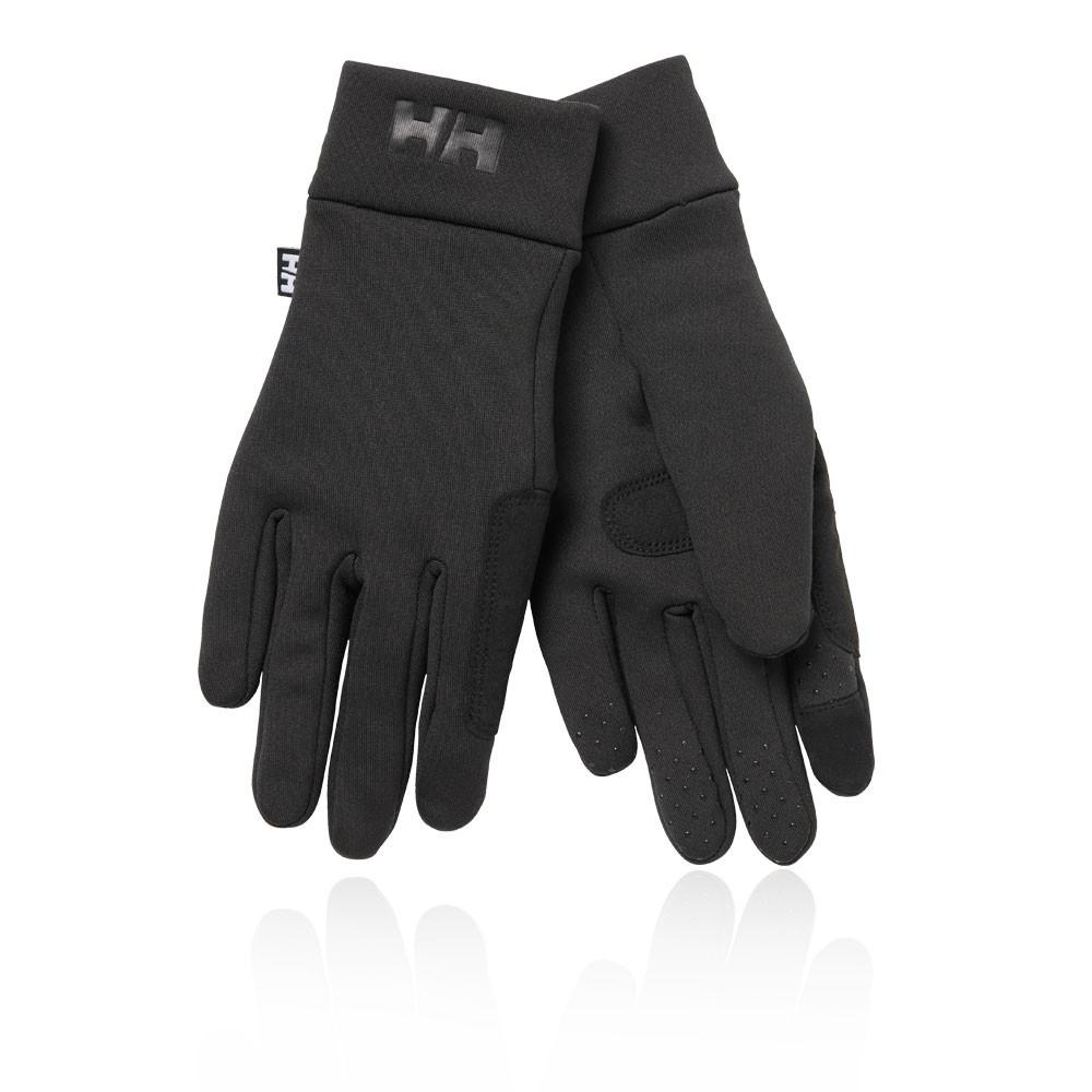 Helly Hansen Fleece Touch Gloves - AW19