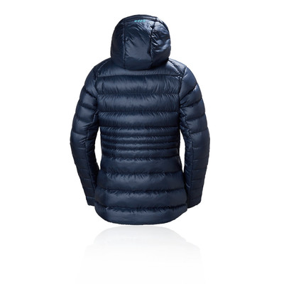 Helly Hansen Vanir Icefall Women's Down Jacket - AW19