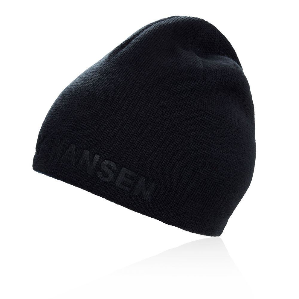 Helly Hansen Outline Reversible Beanie - AW19