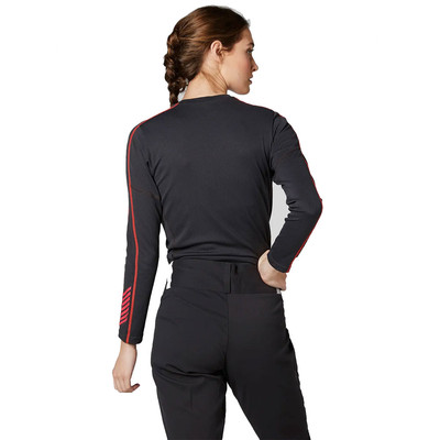 Helly Hansen HH Lifa Active Crew Women's  Top