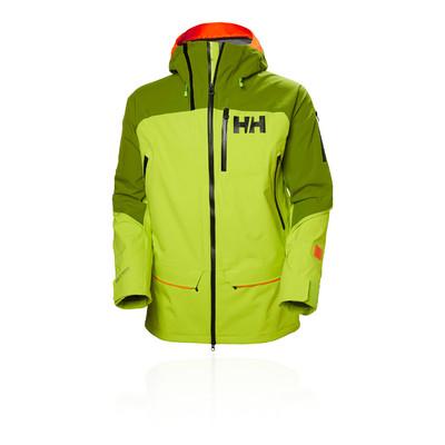 Helly Hansen Ridge Shell 2.0 Jacket