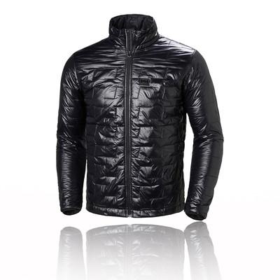Helly Hansen Lifaloft Insulator giacca