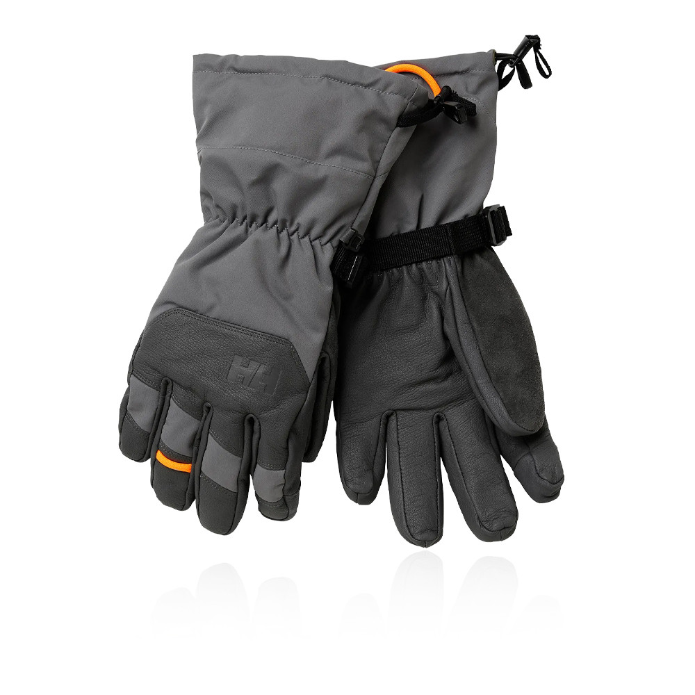 Helly Hansen Ullr Sogn HT Gloves