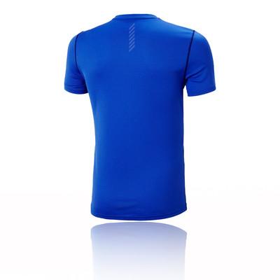 Helly Hansen Lifa Active Solen T-Shirt - AW20