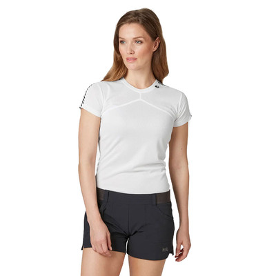 Helly Hansen HH Lifa Baselayer Damen T-Shirt - SS21
