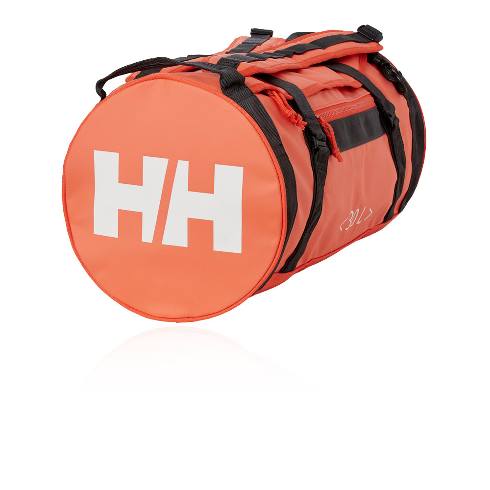 Helly Hansen Duffel Bag 2 (30L) - SS21