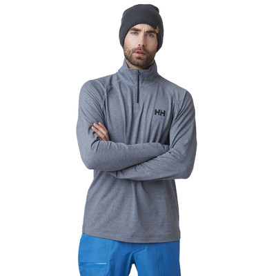 Helly Hansen Verglas Half-Zip Top - AW20