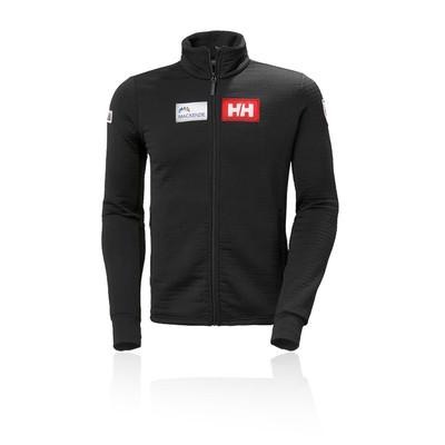 Helly Hansen Power Air Heat Grid chaqueta