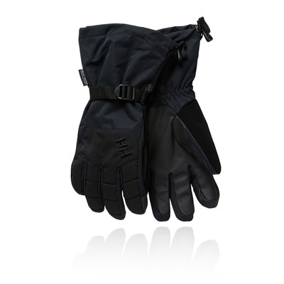 Helly Hansen Glacier gants