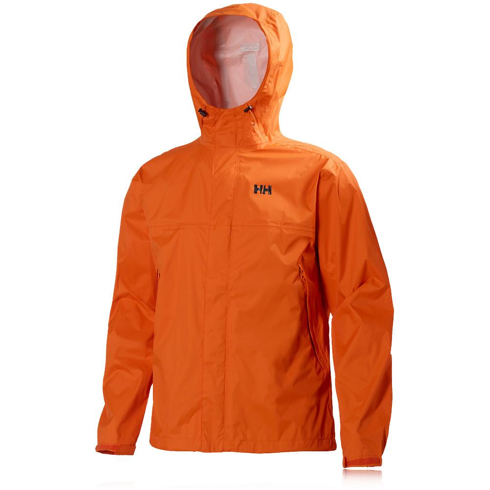 Helly Hansen Loke chaqueta de running - AW19