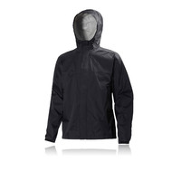 Helly Hansen Loke Outdoor chaqueta - AW18