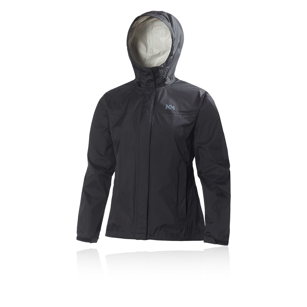 Helly Hansen Loke impermeable para mujer chaqueta - AW19