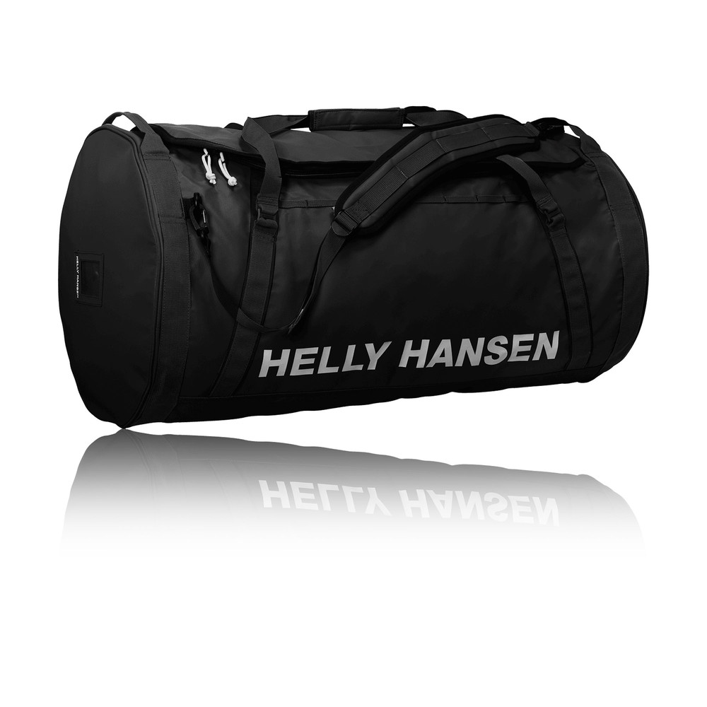 4a418b675d06 La borsa dal look sportivo costruita con una soluzione ripiegabile e  tessuto principale impermeabile e soffice. Questa borsa offre eccezionale  versatilità ...